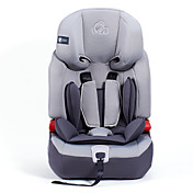 ユニバーサルshowlove赤ちゃんの安全カーシート