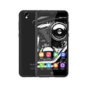 OUKITEL OUKITEL K7000 5.0 インチ 4Gスマートフォン (2GB + 16GB 8 MP クアッドコア 2000mAh)