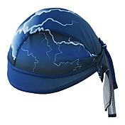 XINTOWN Hombre Mujer Unisex Primavera Verano Invierno Otoño Sombrero Visera Secado rápido Resistente al Viento Aislado Transpirable Suave