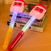 クリスマスギフト クリスマスパーティー用品 おもちゃ 1 小品 新年 クリスマス Halloween ギフト