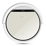 ILIFE V5 Intelligent Robotic Vacuum Clean...