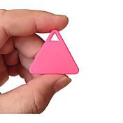 Bluetooth 4.0 anti-robo anti-perdida de alarma inalámbrico anti perdida clave de búsqueda inteligente rastreador de venta al por mayor