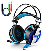 GS700 Audio y Video Audífonos para PS4 Sony PS4 210 Novedades Con cable #
