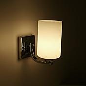 AC 100-240 60 E27 Moderno/Contemporáneo Pintura Característica for LED,Luz Ambiente Luz de pared