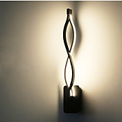 Modern / Contemporary Wall Lamps & Sconce...