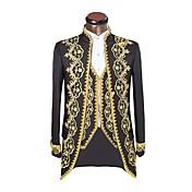 Prince Cosplay Costume / Masquerade / Jac...