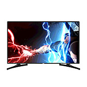AOC LD32V12S 32 inch LED Smart TV 720P