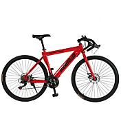 Road Bike Cycling 21 Speed 26 Inch / 700C...