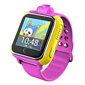 Kids' Watches YYQ730 for Android iOS 3G 2...