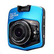 mini coche dvr cámara dashcam full hd 1080p video registrador registrador g-sensor visión nocturna dash cam