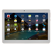 Jumper 10.1 Inch Android Tablet ( Android...