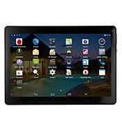 Jumper 10.1 pulgadas Tableta androide ( Android 5.1 1280*800 Quad Core 1GB RAM 16GB ROM )
