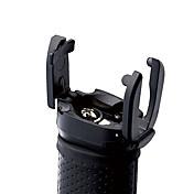 ゴルフボールレトリーバー 折り畳み式 簡単装着 ライトウェイト ナイロン のために ゴルフ - 1個