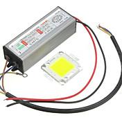 1pc 100-240 V Accesorio de iluminación Fuente de Poder