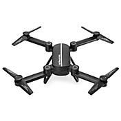 RC Drone JIESTAR X8TW SKYHUNTER 4 Channel...