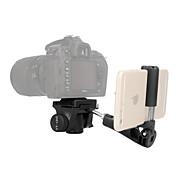 一脚 三脚 特別デザイン 傷つきにくい 調整可 ために アクションカメラ すべてのアクションカメラ レジャースポーツ リラクシング トラベル 屋外 アルミニウム