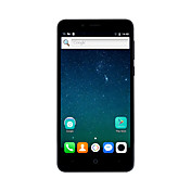 LEAGOO KIICAA POWER 5.0 pulgada Smartphone 3G (2GB + 16GB 5 MP 8 MP Quad Core 4000mAh)