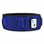 太もも ボディー 手 肩 腹部 ウエスト ×マッサージャー 電動 スイッチ バイブレーション 磁気療法 バイブレーション 疲れを和らげる 背中の痛みを緩和する 血液循環を刺激する 太ももの痛みを緩和する スィッチ内蔵 2モード 電動