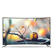 32 inch LED Smart TV 1920*1080 Yes