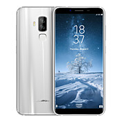 HOMTOM S8 5.7 pulgada Smartphone 4G (4GB + 64GB 16 MP + 5 MP Octa Core 3400mAh)
