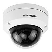 HIKVISION DS-2CD2155FWD-IS 5mp IP Camera ...