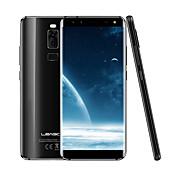 LEAGOO S8 5.7 インチ 4Gスマートフォン ( 3GB + 32GB 2 MP 13MP Octa コア 2940mAh )