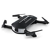 RC Dron JJRC H37 MINI 4 Canales Con Cámara HD 720P Quadccótero de radiocontrol  Modo De Control Directo / Vuelo Invertido De 360 Grados /