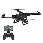 RC Drone JIESTAR X8TW RTF 4CH 6 Axis 2.4G...