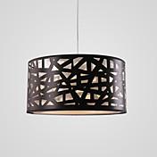 Moderno/Contemporáneo Lámparas Colgantes Para Cocina Comedor Bombilla no incluida