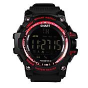 スポーツウォッチ 心拍計 防水 歩数計 歩数計 アクティビティトラッカー 睡眠サイクル計測器 目覚まし時計 ブルートゥース いいえSIMカードスロットはありません