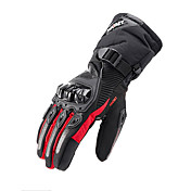 suomy wp-02 winter motorcycle gloves keep...