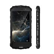 "DOOGEE S60 Lite 5.2 "" Smartphone 4G (4GB + 32GB 16MP MediaTek MT6750T 5580mAh)"