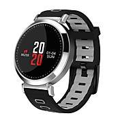 Smart Watch Bluetooth Calories Burned Ped...