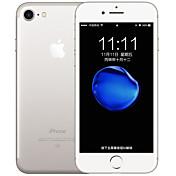 Apple iPhone 7 A1660 4.7inch 128GB 4G Sma...