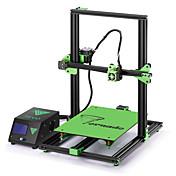 TEVO® Tornado DIY 3D Printer Kit 300*300*...