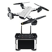 RC Drone VISUO SG700 4 Channel 6 Axis 2.4...