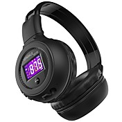 Bluetooth Headsets Wired / Bluetooth4.0 H...