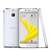 "HTC 10 evo 5.5inch "" 4G Smartphone (3GB +..."