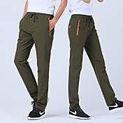 Men's Hiking Pants Outdoor Fast Dry, Anat...