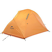 Naturehike 2 person Backpacking Tent Doub...