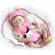NPKCOLLECTION Reborn Doll Baby Girl 24 in...