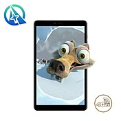 CHUWI Hi9 Pro 8.4 inch Android Tablet (An...