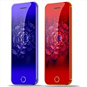 """Anica A9+ 1 inch """" Cell Phone ( + N / A 4..."""