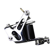 cheap Tattoo Machines-Tattoo Machine Steel Stamping High Quality Liner and Shader Classic Daily