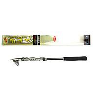 cheap Fishing-Fishing Rod Fly Rod Fly Rod Carbon Sea Fishing Rod