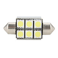 billiga Belysning-1st 12 V Dekorativ Läslampa / LED Glödlampor