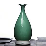 baratos Mais Populares-Tradicional Cerâmica Outros Interior,AA