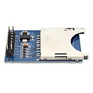 cheap -SD Card Module