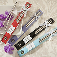cheap Practical Favors-Wedding Bridal Shower Stainless Steel Kitchen Tools Asian Theme-12