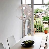billige Takbelysning og vifter-Globe Anheng Lys Omgivelseslys - Mini Stil, 110-120V / 220-240V Pære ikke Inkludert / G4 / 15-20㎡
